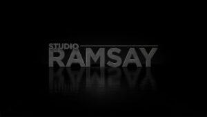studio ramsay